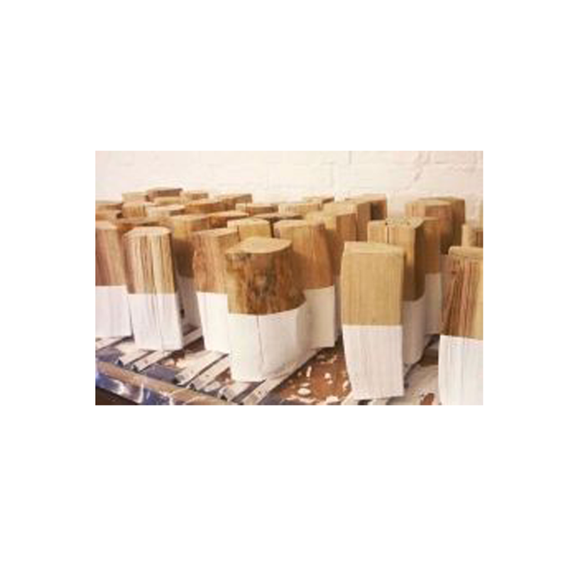 ‹KNIFE BLOCK› BY °ES ERMERT SCHÄFER - product images  of