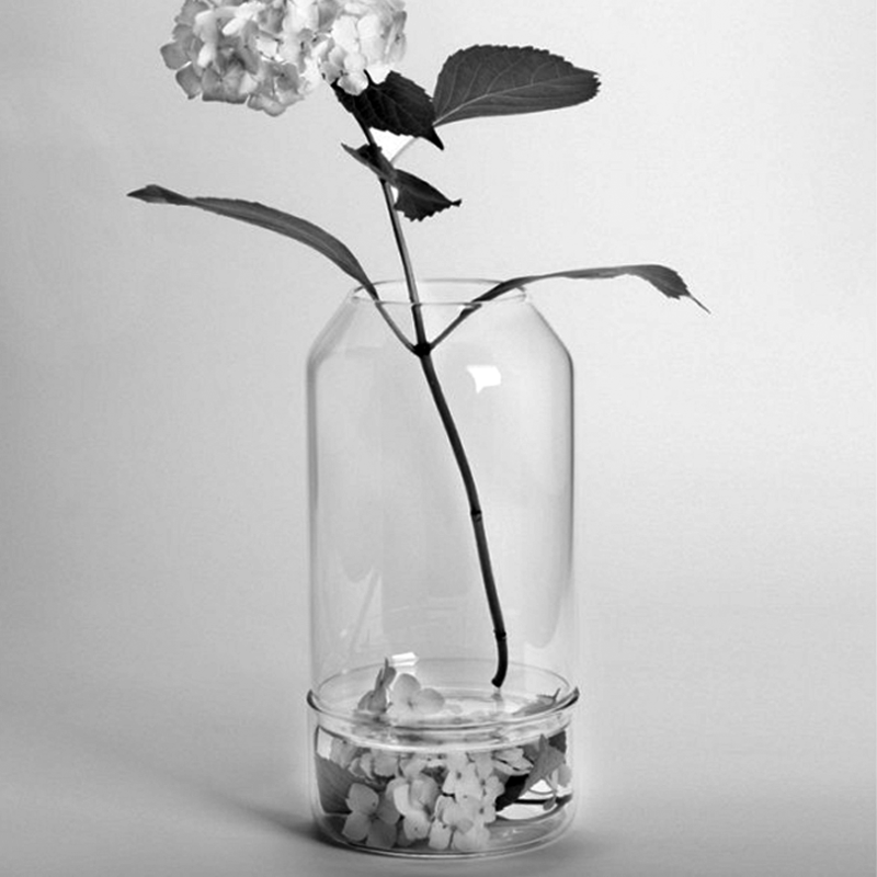 ‹VASE PLUS› BY °ES ERMERT SCHÄFER - product images  of