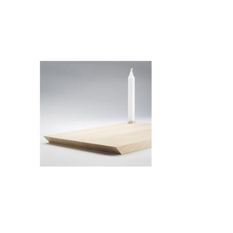 ‹CANDLELIGHT› BY °ES ERMERT SCHÄFER - product images  of