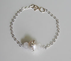 Wedding,Jewelry,-,Fresh,Water,pearl,And,Moonstone,Bracelet-,June,Birthstone,Bracelet,-Bridal,Beadwork,pearl_bracelet,wedding_jewelry,wedding_bracelet,bridal_jewelry,moonstone_bracelet,bridesmaids_bracelet,bridesmaids_jewelry,for_her,for_mom,for_brides,feminine_bracelet,June_birthstone,birthstone_bracelet,sterling silver cha