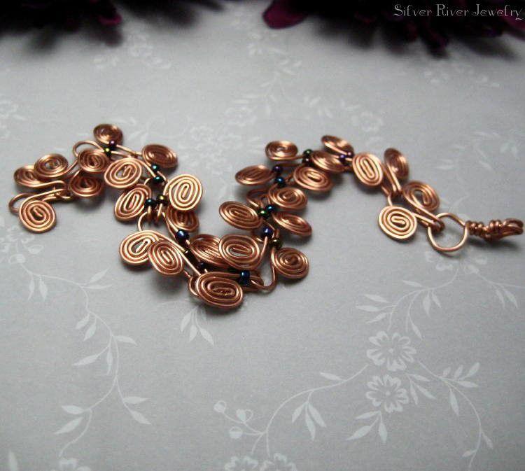 Bracelet charms gold