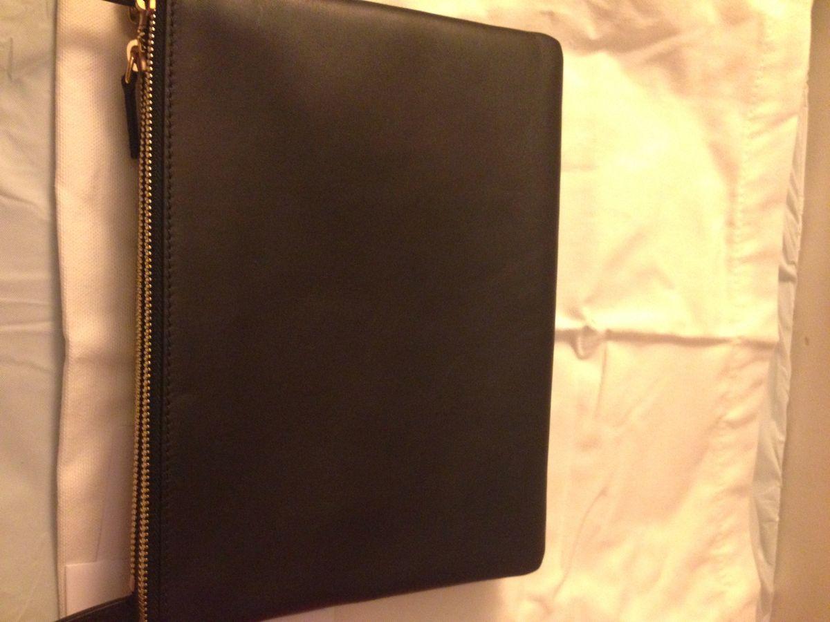 celini shoes - celine black leather trio bag