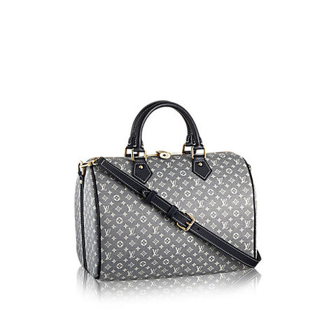 LOUIS,VUITTON,SPEEDY,BANDOULIERE,30,LOUIS VUITTON SPEEDY BANDOULIERE 30, LOUIS VUITTON BAG CONSIGNMENT, LV BAG