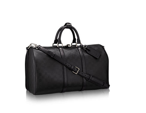 Louis,Vuitton,Keepall,45,louis vuitton keepall, keepall, louis vuitton