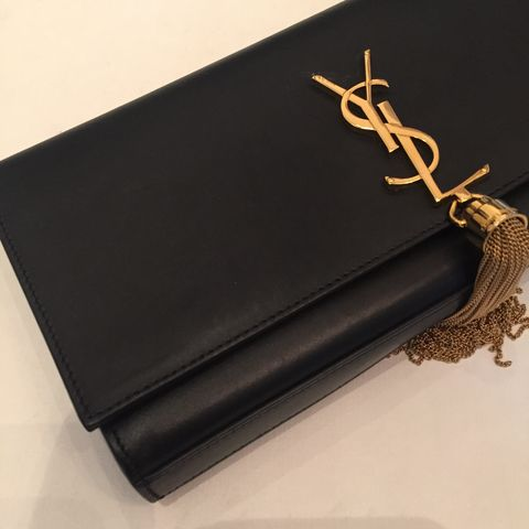 YSL,SAINT,LAURENT,CLUTCH, saint Laurent, saint Laurent clutch, clutch consignment
