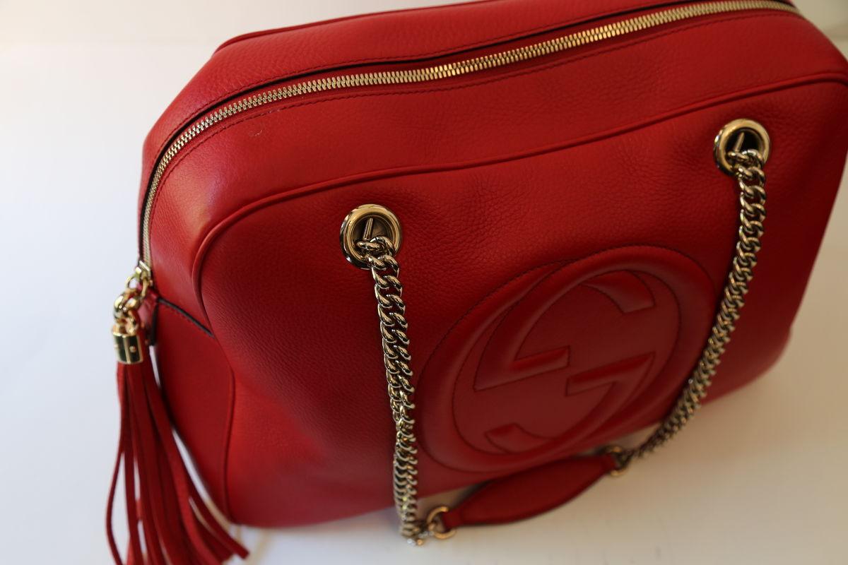 Сумка гучи сумки гуччи сумка Gucci купить в Киеве