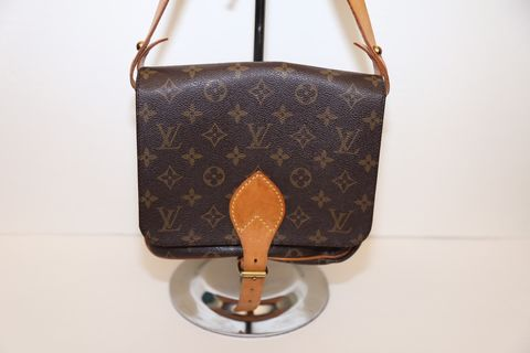 SOLD-Louis,Vuitton,Small,Messenger,Louis Vuitton, Crossbody, Handbags. Accessories, Consignment
