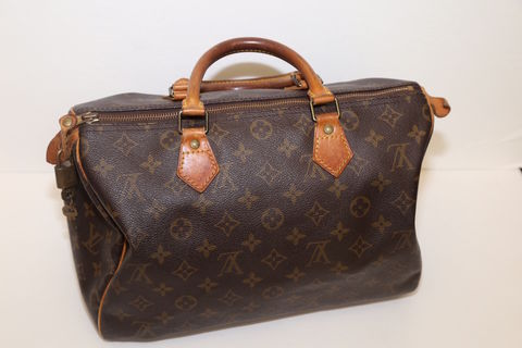 Louis,Vuitton,Speedy,30,Handbags, Louis Vuitton, Speedy, Accessories, Consignment, Harlem
