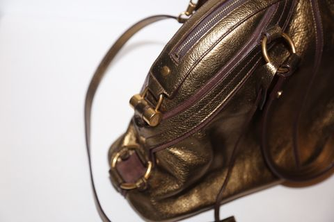 YSL,Fauve,bag, handbag, accessories, consignment