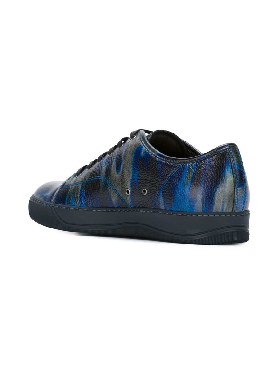 Lanvin Mens Sneaker - product images  of