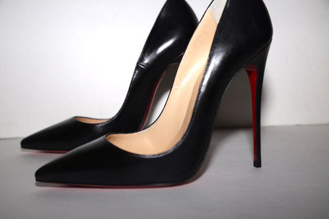 Christian,Louboutin,So,Kate,Pump,so kate , christian louboutin