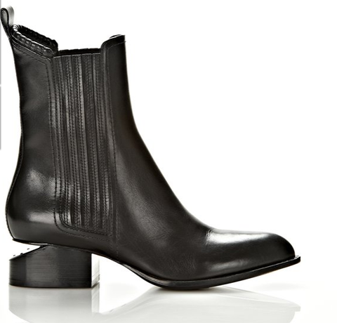 SOLD-,THIS,ITEM,IS,NO,LONGER,AVAILABLE,Alexander,Wang,Anouck,Boot