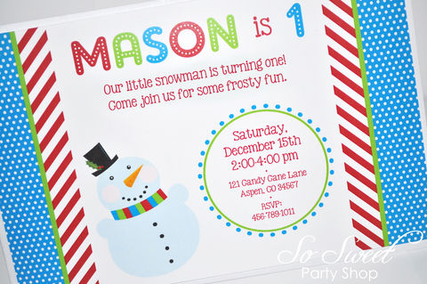 Snowman,Birthday,Invitations,-,Winter,Onederland,Party,Decorations,Christmas,Set,of,12,snowman birthday invitations, winter birthday invitations, birthday invitations, 1st birthday invitations, snowman invitations, snowman birthday,snowman favor tags, birthday favor tags, winter birthday, party favor tags,snowman center