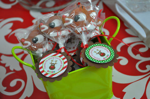 Reindeer,Birthday,Party,Favor,Tags,-,Holiday,,Winter,Christmas,Decorations,Set,of,12,reindeer centerpieces, birthday centerpieces, reindeer birthday party, reindeer birthday, reindeer birthday favor tags, party favor tags, party favors,birthday banners, decoration, baby shower banner, 1st birthday banner, happy birthday banner, party sign