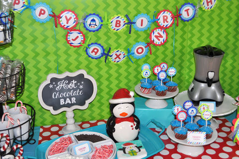 Penguin,1st,Birthday,Banner,-,Winter,Onederland,Party,Decorations,Boy,penguin birthday banner, boys birthday banner, birthday banner, penguin birthday, penguin birthday invitations, boys penguin birthday party, penguin birthday party stickers, penguin birthday decorations, penguin party, girls penguin birthday, penguin birt
