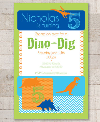 Dinosaur,Birthday,INVITATIONS,-,Theme,Party,Invitations,Decorations,Set,of,12,dinosaur birthday, dinosaur party decorations, dinosaur invitations, dinosaur birthday party, birthday invitations, boys 1st birthday invitations, 1st birthday, dinosaur birthday invites