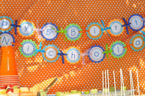Dinosaur,Birthday,Banner,-,Theme,Happy,Party,Decorations,dinosaur birthday, dinosaur party decorations, dinosaur banner, dinosaur birthday party, birthday banner, boys 1st birthday banner, 1st birthday, dinosaur birthday banner