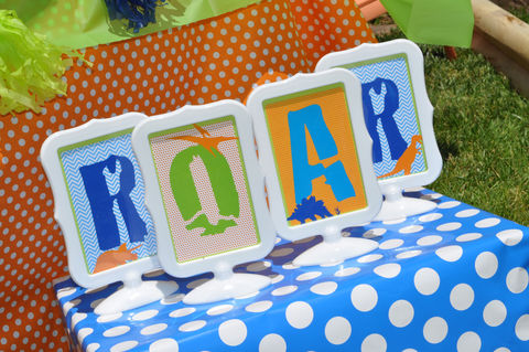 Dinosaur,Birthday,4x6,Signs,ROAR,-,Theme,Party,Decorations,dinosaur ROAR sign, dinosaur birthday, dinosaur party decorations, dinosaur banner, dinosaur birthday party, birthday banner, boys 1st birthday banner, 1st birthday, dinosaur birthday banner