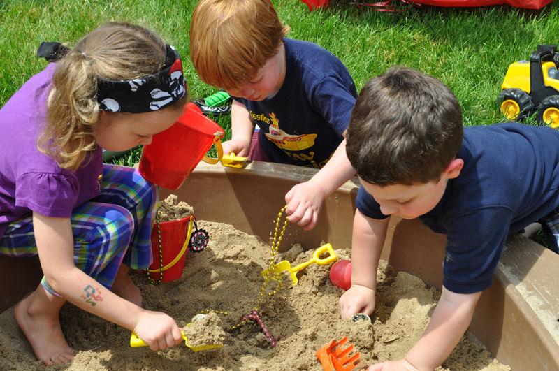 Pirate Invitations Boys Pirate Birthday Party Decorations Kids – Kids Pirate Party Invitations