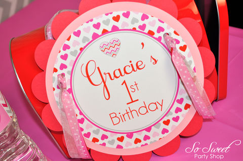 Valentine,Birthday,Party,Door,Sign,-,Valentine's,Day,February,Heart,Chevron,Decoration,valentines day party door sign, valentine birthday sign, heart party decorations, heart valentine door sign, valentines day birthday party, birthday decorations, birthday party sign, birthday party, 1st birthday decorations