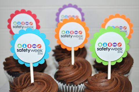Personalized,Corporate,Logo,Promotional,Cupcake,Toppers,,Branded,Events,,Toppers,-,Set,of,12,Personalized Corporate Logo Promotional Cupcake Toppers, Logo Branded Cupcake Toppers, Personalized Corporate Events, Promotional Cupcake Toppers, Party Decorations, Corporate Party Events, Cupcake Toppers, Personalized Party Decorations, Custom Logo Desi