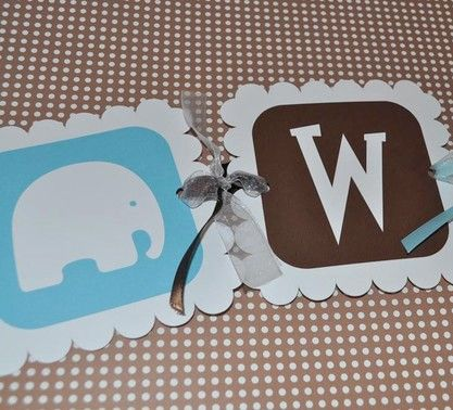 Elephant,Baby,Shower,Banner,for,Boy,-,Personalized,birthday banners, decoration, baby shower banner, 1st birthday banner, happy birthday banner, party sign, personalized party, girls birthday party, birthday banner, party decorations, girls birthday ideas, party banner