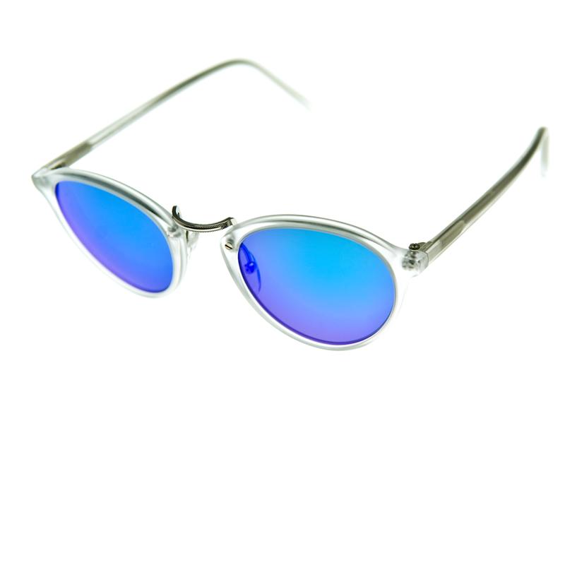 Spektre Eyewear - eyewearexpress.com