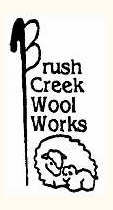 Brush Creek Wool Works