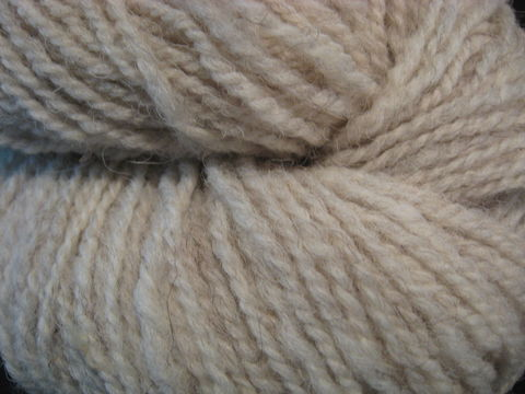 Jacob,Wool,Yarn,,Natural,Color,Off,White,wool, off white, white yarn , Jacob yarn , wool yarn , knitting yarn, weaving yarn, 2 ply yarn, off white wool yarn , off white yarn, crochet yarn, Jacob wool yarn , yarn ,BrushCreekWoolWorks, Brush Creek Wool Works