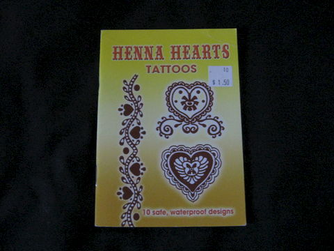 Henna,Heart,Tattoos,by,Anna,Pomaska,tattoos, temporary tattoos,henna, mehndi, mendi tattoos, Henna Tattoos, hearts, heart tattoos, Indian, Indian tattoos, kids tattoos, body art, book, tattoos book, tattoo transfers, Anna Pomaska , BrushCreekWoolWorks, Brush Creek Wool Works