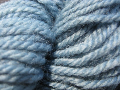 Indigo,Natural,Dyed,Wool,Yarn,,,Alum,Mordant,wool , natural dyed , indigo, natural dyed yarn, indigo dyed yarn, wool yarn , blue yarn, indigo yarn,knitting yarn,crochet yarn, weaving yarn,3 ply yarn , BrushCreekWoolWorks, Brush Creek Wool Works