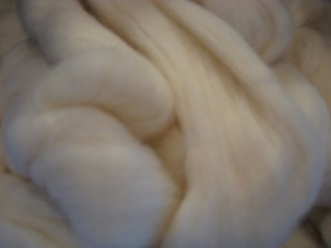 Domestic,56,Wool,Roving,,,8,oz.,,1/2,Pound,wool, rovng, spinning , felting, needle felting ,wool roving, felting wool, felting roving , domestic 56 roving ,spinning wool, white wool roving, spinning roving,Brush Creek Wool Works, BrushCreekWoolWorks