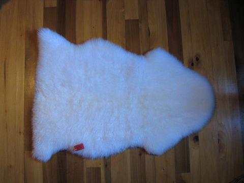 White,Sheepskin,,Machine,Washable,sheepskin, white , machine washable, craft sheepskin, skin , leather, wool, washable, white sheepskin,shearling, shearling sheepskin, hide , BrushCreekWoolWorks, Brush Creek Wool Works