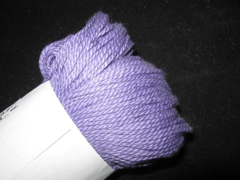 Dragon,Tale,Cotton,Yarn,,Lavender,cotton ,cotton yarn , 2 ply yarn,2 ply cotton yarn, knitting yarn, weaving yarn , crochet yarn , inkle weaving yarn , cardweaving yarn , yarn , lavender yarn, Dragon Tale yarn , BrushCreekWoolWorks, Brush Creek Wool Works