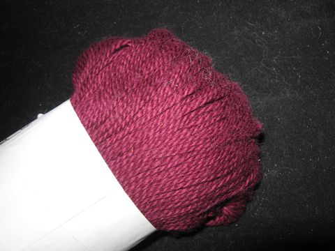 Dragon,Tale,Cotton,Yarn,,Burgundy,cotton , 2 ply yarn , 2 ply cotton yarn, burgundy cotton yarn , Dragon Tale yarn , knitting yarn , crochet yarn, weaving yarn, inkle weaving yarn, card weaving yarn , yarn , cotton yarn, BrushCreekWoolWorks, Brush Creek Wool Works