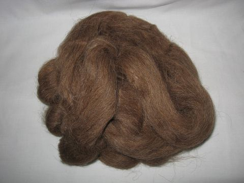 Red,Brown,Camel,Hair,camel, camel hair ,red camel hair, brown, camel hair spinning, Camelus bactrianus, Camelus dromedarius, camel hair fiber ,spinning fiber, spinning camel hair, camel hair yarn ,camel hair roving ,BrushCreekWoolWorks, Brush Creek Wool Works