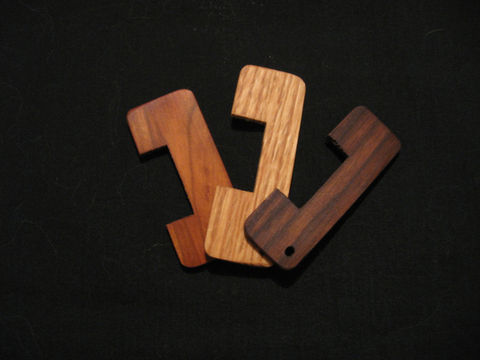 Yarn,Gauge,,Wooden,,Handmade,yarn ,gauge ,weaving ,measurement, yarn gauge,weaving gauge, ends per inch gauge, wood yarn gauge , handmade yarn gauge ,  handmade gauge, yarn measure, wooden gauge , BrushCreekWoolWorks, Brush Creek Wool Works