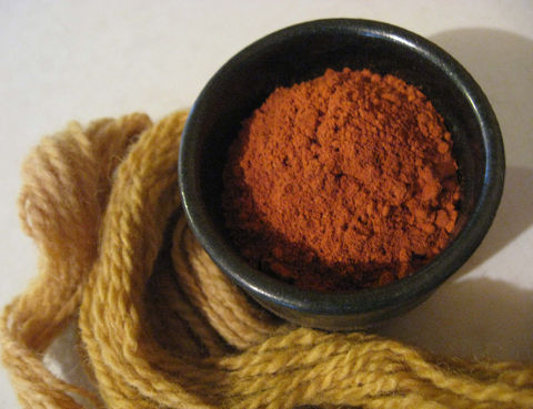 Safflower,,Carthamus,tinctorius,,Natural,Dye,and,Herb,,Ground,natural dye, spice, yellow , safflower, bastard saffron, cooking vegan, food , dye , colorant, Carthamus tinctorius , natural dye plant, herb , BrushCreekWoolWorks, Brush Creek Wool Works