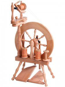 Ashford,Double,Drive,Traveller,Spinning,Wheel,,Treadle,Unfinished,spinning,wheel spinning wheel, Ashford,double drive,scotch tension,unfinished spiining wheel,double treadle,New_Zealand,portable spinning wheel,castle spinning wheel,BrushCreekWoolWorks, Brush Creek Wool Works