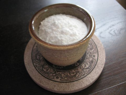 Cream,of,Tartar,,Natural,Dye,Mordant,Assist,,Cooking,natural dye , mordant , cream of tartar,potassium bitartrate , dye assist , natural dye assist, icing ingredient,baking supply ,cooking supply, natural dye mordant , natural dyeing , creme of tartar , BrushCreekWoolWorks,  Brush Creek Wool Works
