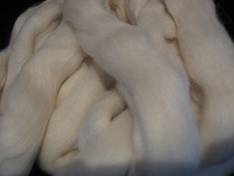 White,Alpaca,Spinning,Roving,alpaca,roving,white,spinning,scoured,washed,carded,sliver,alpaca_fiber, BrushCreekWoolWorks, Brush Creek Wool Works