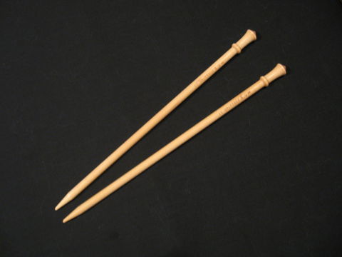 Brittany,Single,Pointed,Knitting,Needles,,10,inch,,Wood,,Large,Sizes,knitting needles, single pointed, brittany, birch, Wood, Pair, knitting, BrushCreekWoolWorks, Southwestern Pa, Brush Creek Wool Works