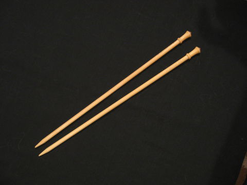 Brittany,Single,Pointed,Knitting,Needles,,14,inch,,Wood,,Large,Size,knitting needles, knitting, single point , wood knitting needle, Brittany needles, birch needles,wood needles, Brittany ,straight needles, birch, 14 inch needles, wooden needles , BrushCreekWoolWorks, Brush Creek Wool Works