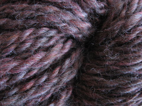 Brick,Multicolor,Colonial,Hand,Spun,Wool,Yarn,wool , yarn, wool yarn , handpun yarn, handspun wool yarn, red yarn, brown yarn , 2 ply yarn , 2 ply wool yarn, knitting yarn, crochet yarn, weaving yarn, BrushCreekWoolWorks, Brush Creek Wool Works