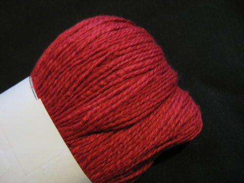 Dragon,Tale,Cotton,Yarn,,Scarlet,cotton ,yarn,cotton yarn, scarlet cotton yarn , knitting yarn, cotton knitting yarn, weaving yarn, crochet yarn , inkle weaving yarn, tablet weaving yarn , card weaving yarn, scarlet yarn ,BrushCreekWoolWorks, Brush Creek Wool Works