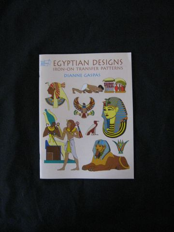 Egyptian,Designs,Iron,On,Transfer,Patterns,written,by,Dianne,Gaspas,book, transfer patterns, Egyptian designs, embroidery, iron on, needlework, iron on patterns, Dianne Gaspas, iron on transfers, embroidery iron ons, embroidery patterns,Egyptian iron ons ,BrushCreekWoolWorks, Brush Creek Wool Works