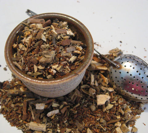 Licorice,Spice,Rooibos,Loose,Herbal,Red,Tea,,,Aspalathus,linearis,Aspalathus linearis, tea, herbal tea, licorice herbal tea, licorice spice tea, Rooibos Licorice Tea, red tea, Rooibos Spice Tea, brew, drink, beverage,herbal tea, herbal beverage,Glycyrrhiza glabra, BrushCreekWoolWorks, Brush Creek Wool Works