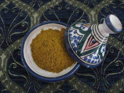 Ra,El,Hanout,,Organic,,2,oz.,Ras El Hanout , spice, Mideastern spice, Moroccan spice, organic spice , Moroccan cooking , Tagine spice, Tagine, spice blend , organice spice blend , Rass El Hanout, spice mixture , BrushCreekWoolWorks, Brush Creek Wool Works