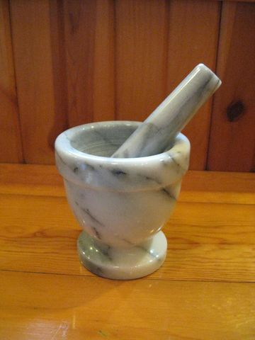Mortar,and,Pestle,,White,Marble,mortar, pestle, mortar and pestle, grinding, spice grinding, ginding spices,  spice, blending, blending spices, marble mortar and pestle, white marble, BrushCreekWoolWorks, Brush Creek Wool Works