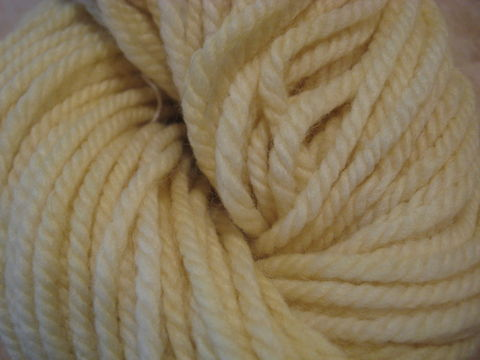 Natural,Dyed,Wool,Yarn,,Weld,,Tin,yarn, wool yarn, natural dyed , natural dyed yarn, weld dyed yarn, yellow yarn, wool ,3 ply yarn, 3 ply wool yarn , knitting yarn, crochet yarn, weaving yarn, BrushCreekWoolWorks, Brush Creek Wool Works